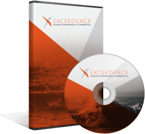 Exceedence Software