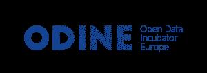 ODINE_Logo_RGB