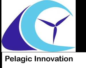 Pelagic Innovation Logo