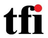 TFI Logo